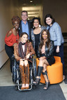 Movie Industry Increases Prejudice Against People With Disabilities