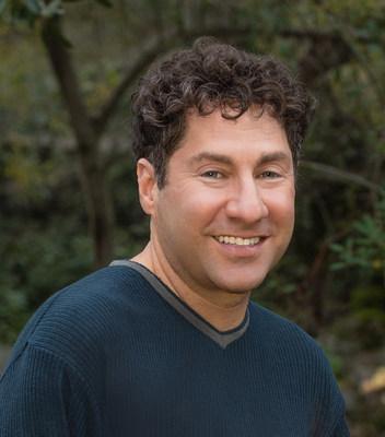 David Benjamin Gruenbaum