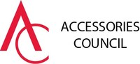 The Accessories Council