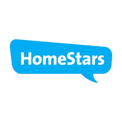 HomeStars (CNW Group/HomeStars)