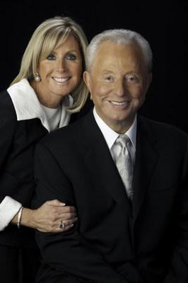 Max and Debra Ernst