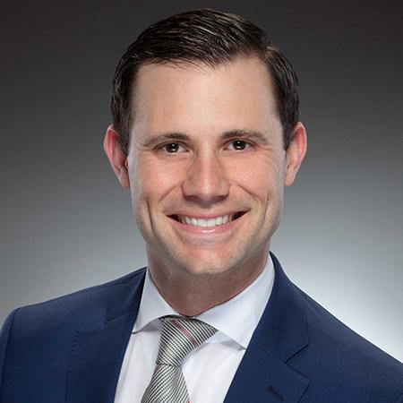 Travis W  Littleton, M D , Orthopedic Surgeon, Joins