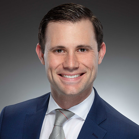 Travis W. Littleton, M.D., joins OrthoAtlanta orthopedics and sports medicine, specializing in hand and upper extremity surgery, including wrist, elbow and shoulder arthroscopy, shoulder replacement, complex elbow and wrist reconstruction, and adult and pediatric hand injuries.