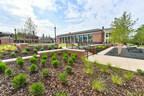 Auburn University hosting dedication ceremony for $44 million Engineering Student Achievement Center