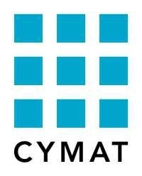 Cymat Technologies Ltd. (CNW Group/Cymat Technologies Ltd.)