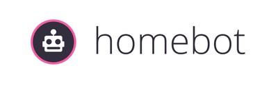 Homebot Logo
