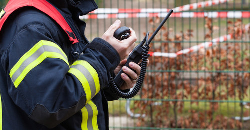 University of Phoenix Survey Finds More Than Half of First Responders (57 percent) Feel There Are Job Repercussions For Seeking Professional Mental Health Counseling