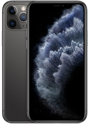 C Spire announced today that it will begin taking pre-orders for the new iPhone 11, iPhone 11 Pro and iPhone 11 Pro Max beginning Friday, September 13 at 7 a.m. CT www.cspire.com or via phone through Customer Telesales at 1.855.CSPIRE4 for home delivery or pick up at any C Spire retail store once the device is available in retail channels on Friday, September 20 at 8 a.m. CT. The company also plans to offer the new Apple Watch Series 5 and the new 10.2 inch iPad.