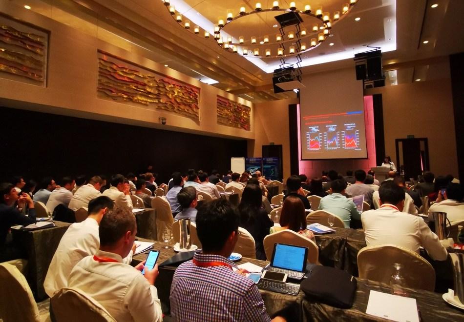 2nd_SCI_Seminar