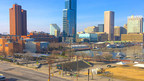 El America's Best Drivers Report® de Allstate clasifica a las ciudades más seguras al considerar la densidad de población, y urge precaución mientras se maneja en el tráfico.