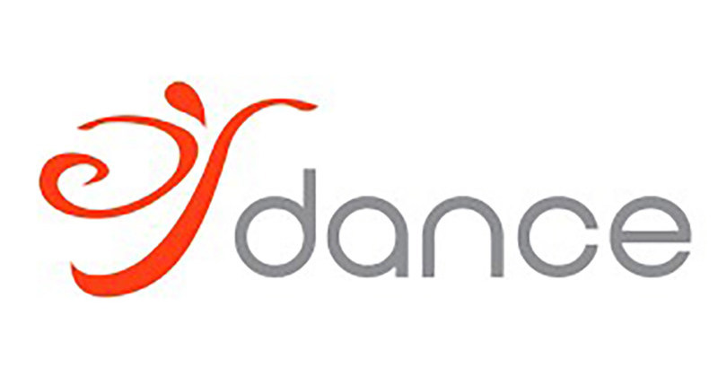 Dance Biopharm Partners With DarioHealth to Expand Access to