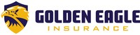 Golden Eagle Insurance, Founded in 1995