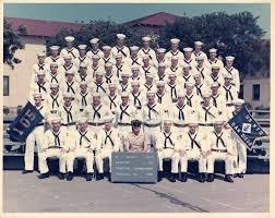 Navy Veterans Asbestos Exposure