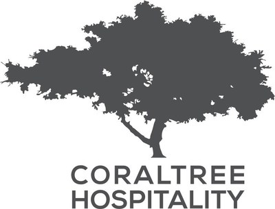 CoralTree Hospitality Logo