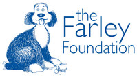 Farley Foundation (CNW Group/The Farley Foundation)