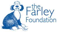 Farley Foundation (CNW Group/The Farley Foundation)