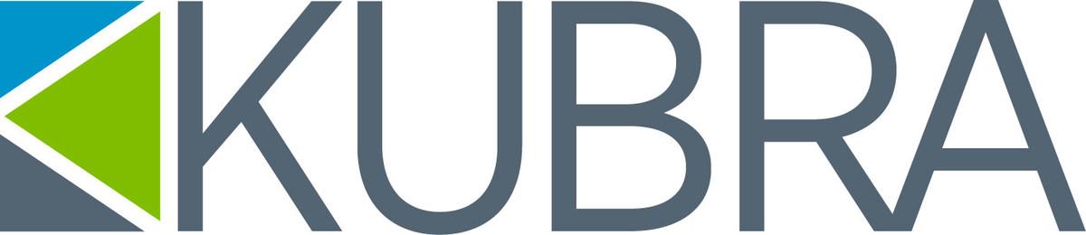 KUBRA's Rick Watkin Named a Finalist for Canadian HR