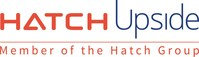 HATCH Ltd. (CNW Group/HATCH)