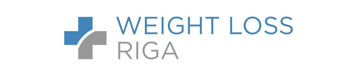 New Mobile-Optimized Website Makes Your Weight Loss Journey Easier With Weight Loss Riga