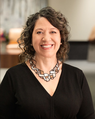 Maria Scarfo of Blaney McMurtry (CNW Group/Blaney McMurtry LLP)