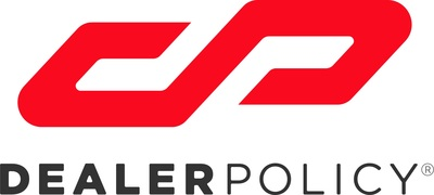 Herb Chambers Selects DealerPolicy as Insurance Solution Provider