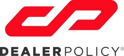 DealerPolicy Logo (PRNewsfoto/DealerPolicy)