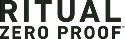 Ritual Zero Proof (PRNewsfoto/Ritual Zero Proof)
