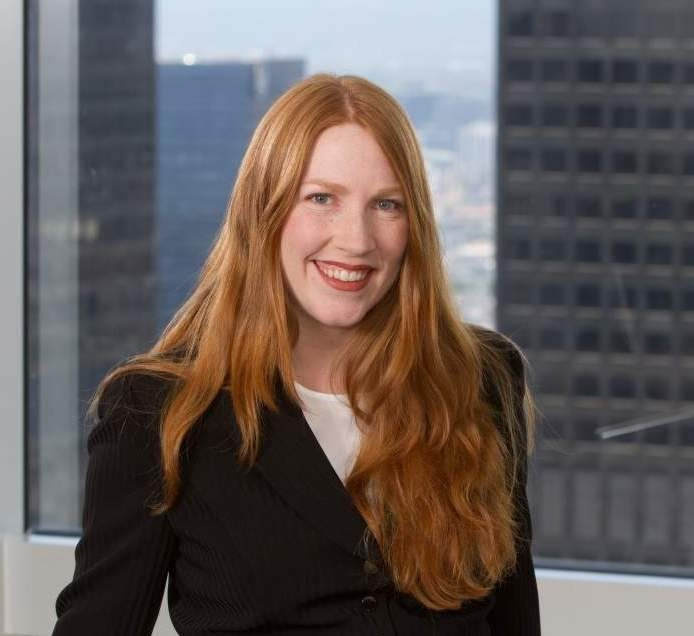 Wolf, Rifkin, Shapiro, Schulman & Rabkin, LLP Adds Music and Intellectual Property Attorney, Christiane Kinney, to its Entertainment Department