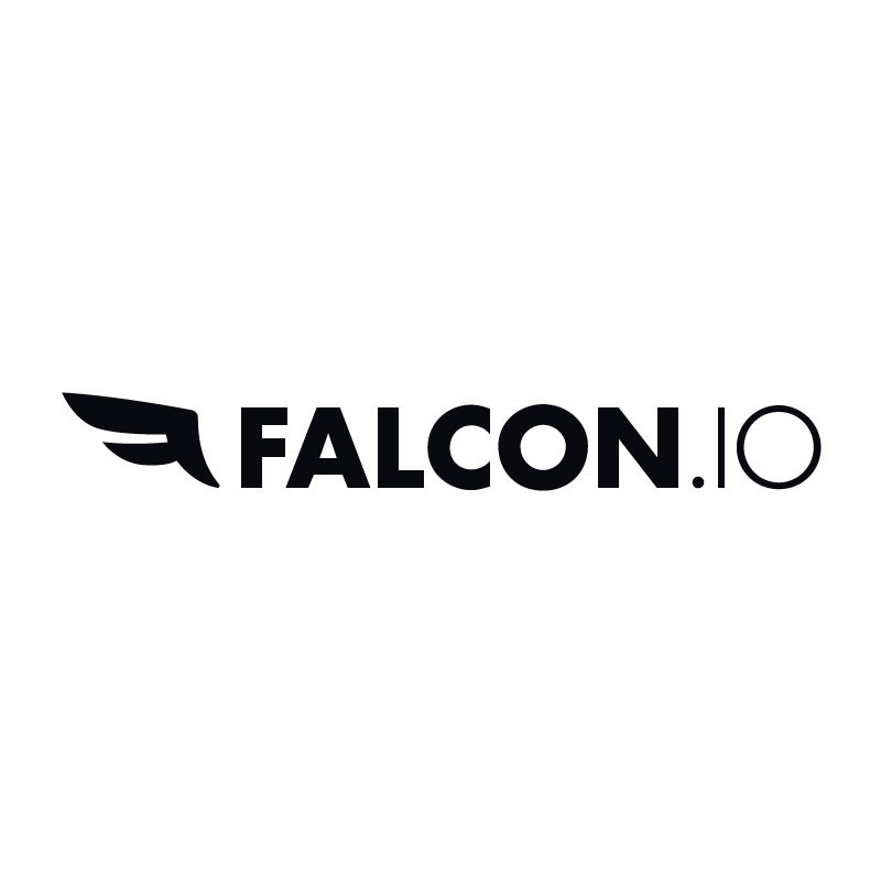 Falcon.io Releases 2020 Digital Marketing Trends Handbook, Exploring Trends That Will Shape the Future of Digital and Social Media