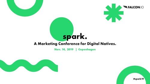 Falcon_io_Spark_2019_Conference