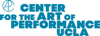 (PRNewsfoto/Center for the Art of Performan)