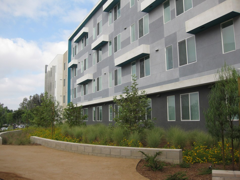 Architecture Design Collaborative Designs Oasis KGI Commons