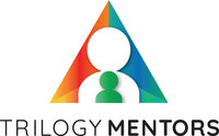 Virginia based Trilogy Mentors is a SaaS company with its own cloud-based technology platform for tutors and educators. (PRNewsfoto/Trilogy Mentors)