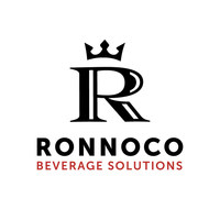 Ronnoco Beverage Solutions Expands Product Lineup with Five New Releases at the 2019 NACS Show