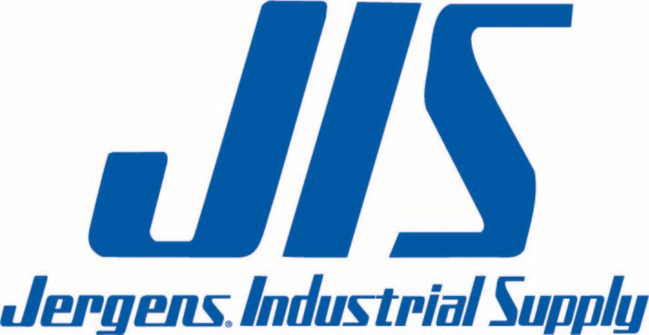 """""""With its JIS Express buttons, JIS has been able to reach a whole new customer demographic. We box out competitors by giving customers a reason to keep giving JIS their business—a smart, 'sticky,' just-in-time inventory management solution that offers ultimate convenience and can scale as they grow.""""  Matt Schron, General Manager, Jergens Industrial Supply"""