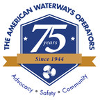 American Waterways Operators Announces Spotlight On Video Highlighting the Tugboat, Towboat and Barge Industry