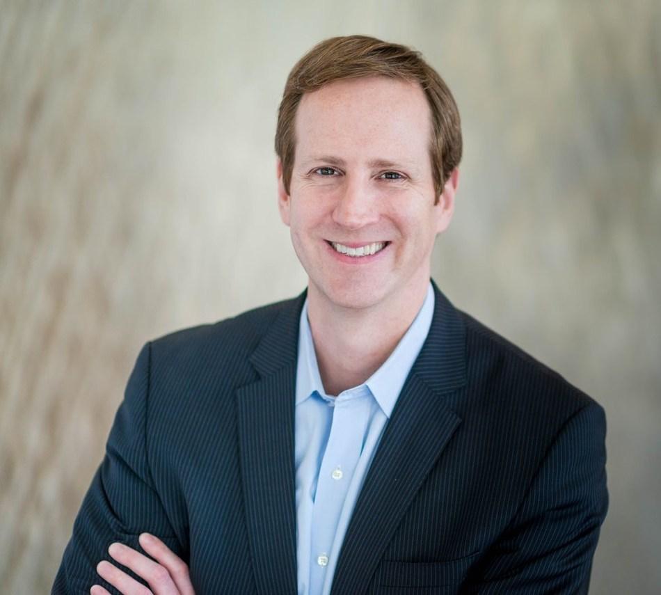 Thomas Leggett, Chief Financial Officer, Black Diamond Therapeutics, Inc.