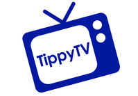 Content Creators and Social Media Users Can Now Earn Income with TippyTV. Content Creators Who Qualify Will Be Given Shares of Company Stock. Created by Content Creators for Content Creators