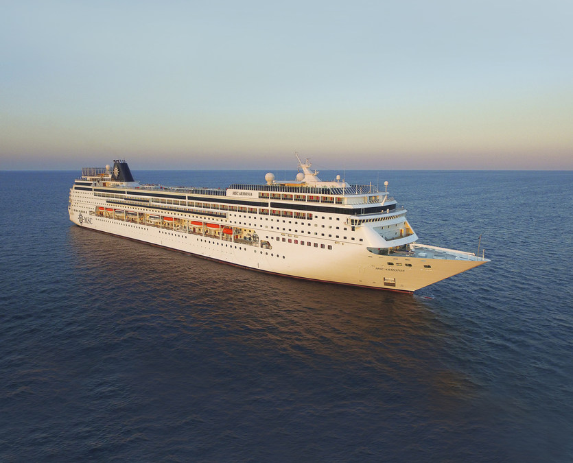 Casino Cruise From Tampa
