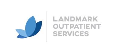 Landmark Outpatient Services