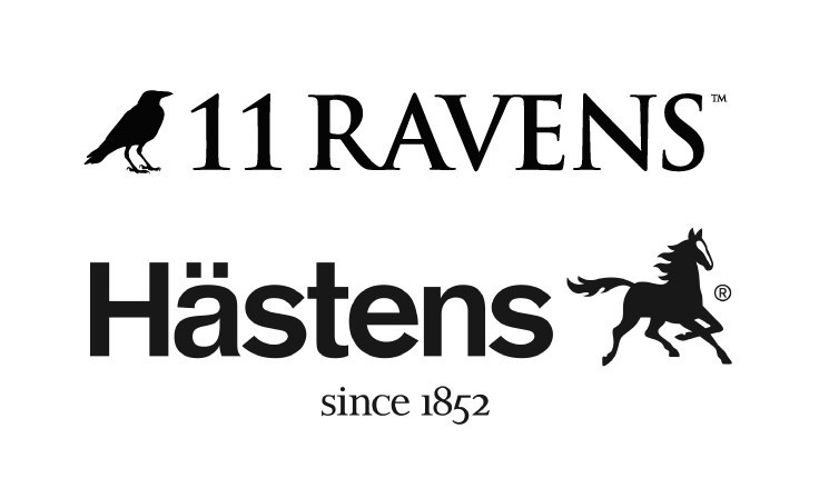 11 Ravens Partners With Hästens To Create The Highest