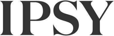 IPSY Logo (PRNewsfoto/IPSY)
