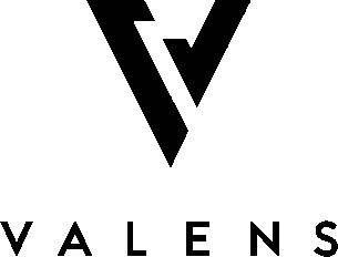 Valens Announces 5 Year White Label Cannabis Infused