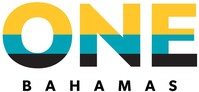 ONE Bahamas Fund logo