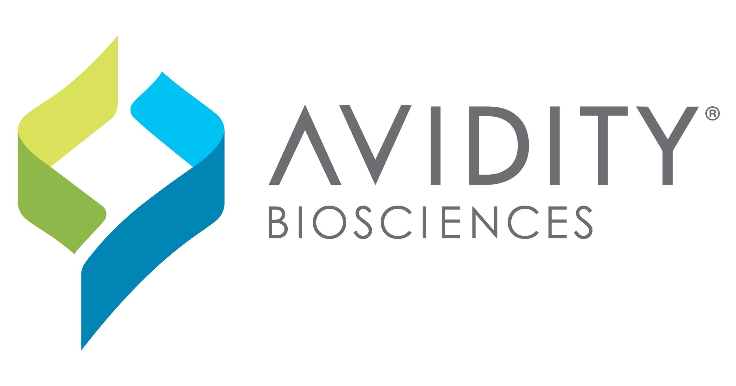 Avidity Biosciences Logo jpg?p=facebook.