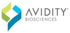 Avidity Biosciences to Present Oral Presentation on AOC 1001 for...