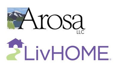 The nation's leading provider of care management plus home care.