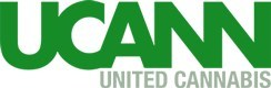 United_Cannabis_Corporation