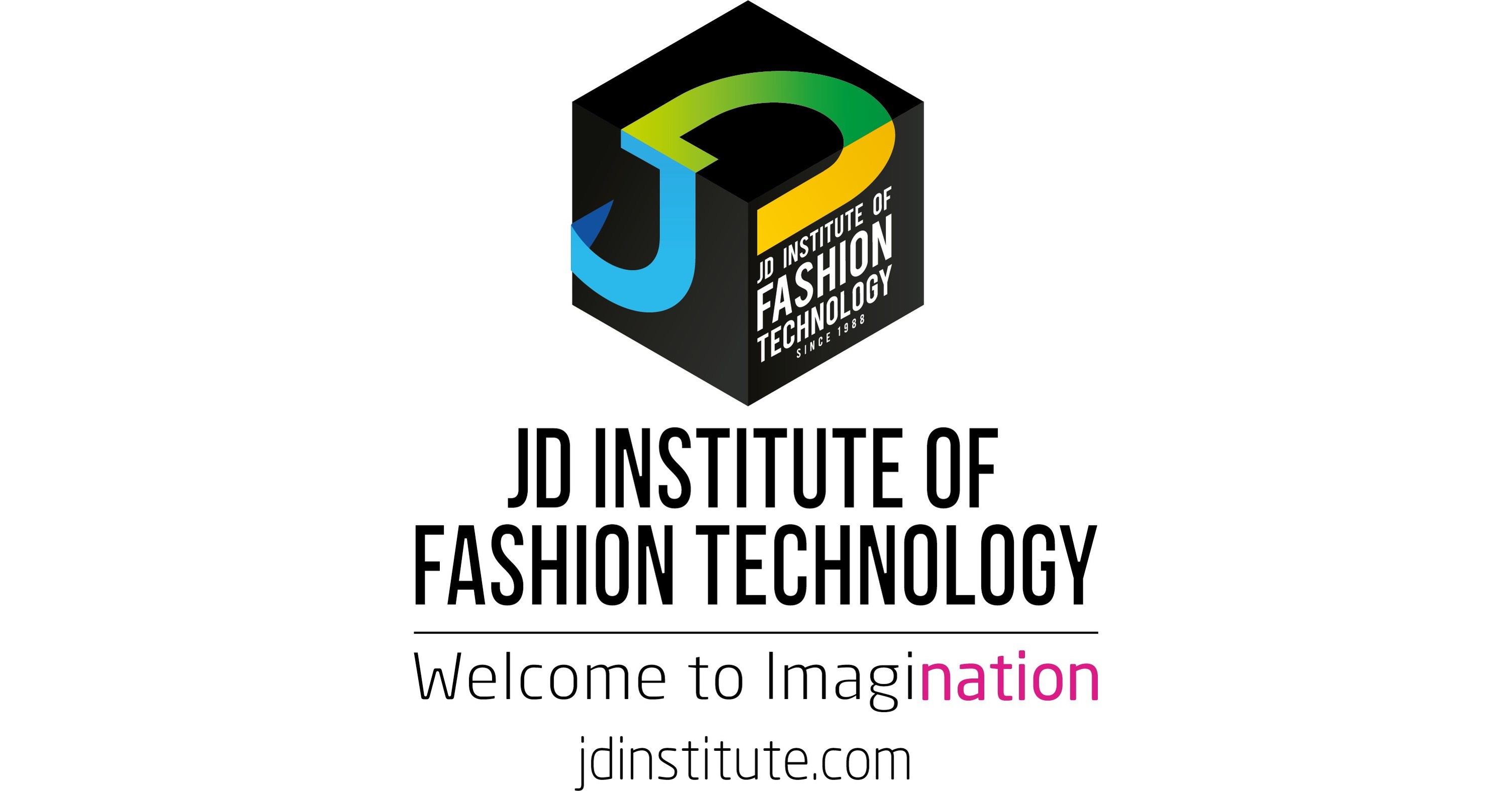 Jd Institute Of Fashion Technology And Georgian College Canada Join Hands For Interior Design Education