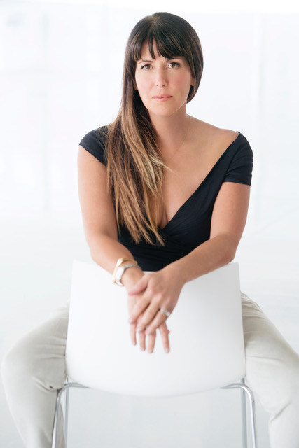 Patty Jenkins to Receive the ICG Inaugural Distinguished Filmmaker Award